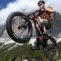 fanitic-fatbike-sport-impennata